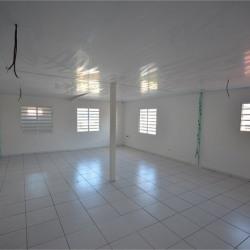 Location Bureau Cayenne 55 m²
