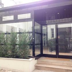 Location Bureau Paris 16ème 254 m²