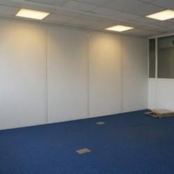 Location Bureau Gentilly 100 m²