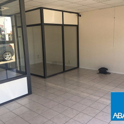 Location Local commercial Montpellier 60 m²