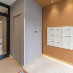 Location Bureau Boulogne-Billancourt 467 m²