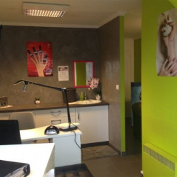 Cession de bail Local commercial Biarritz 32 m²