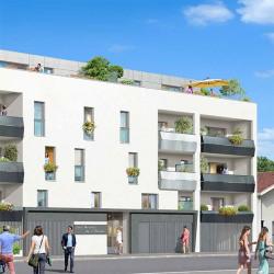photo immobilier neuf Bayonne