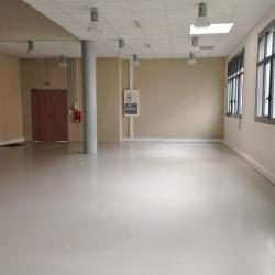 Vente Bureau Lyon 9ème 400 m²