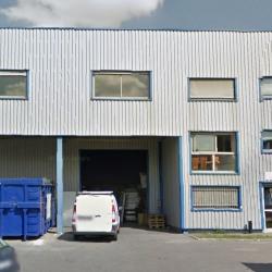 Location Entrepôt Gennevilliers 711 m²