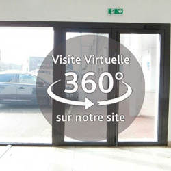 Location Local commercial Vannes 104 m²