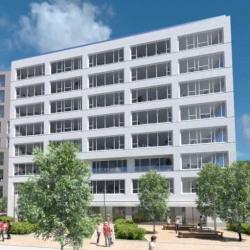 Location Bureau Nantes 6570,6 m²