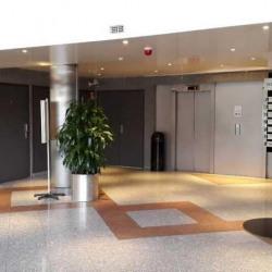 Location Bureau Cergy 1686 m²