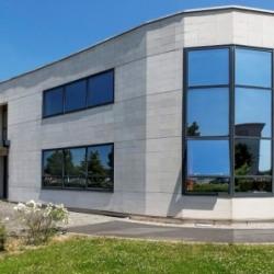 Location Bureau Bois-Guillaume 160 m²