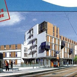 Vente Local commercial Clermont-Ferrand 73 m²