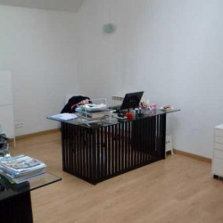 Location Bureau Suresnes 445 m²