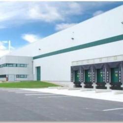 Location Entrepôt Ennery 17711 m²