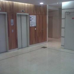 Location Bureau Asnières-sur-Seine 435 m²