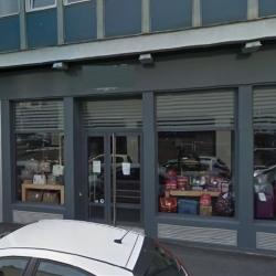 Cession de bail Local commercial Clermont-Ferrand 147 m²