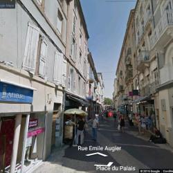 Location Local d'activités Valence 132 m²