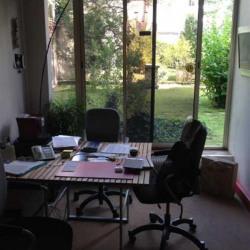 Location Bureau Boulogne-Billancourt 207 m²