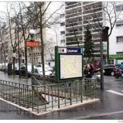 Fonds de commerce Tabac - Presse - Loto Paris 15ème