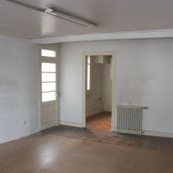 Vente Local commercial Limoges 150 m²