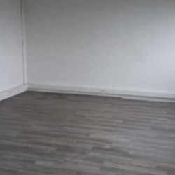 Location Bureau Neuilly-sur-Marne 60 m²