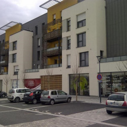Vente Local commercial Les Ponts-de-Cé (49130)