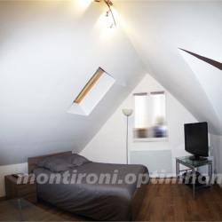 vente Maison / Villa 6 pièces Moussy-le-Neuf