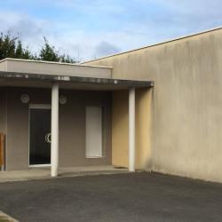 Vente Bureau Bouaye 65 m²