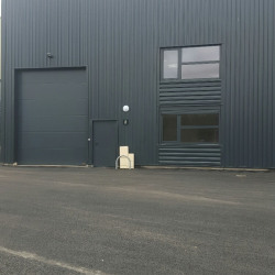 Vente Entrepôt Valenton 468 m²