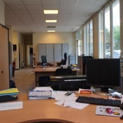 Location Bureau Villemomble 130 m²