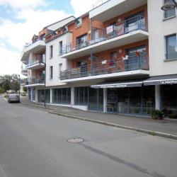 Vente Bureau Thorigné-Fouillard 62 m²