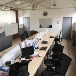 Location Bureau Vanves 493 m²