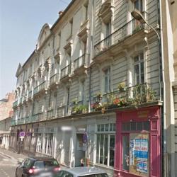 Vente Bureau Rennes 32 m²