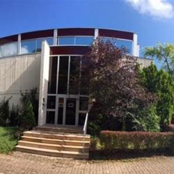 Location Bureau Le Chesnay 14 m²