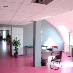 Vente Bureau Paris 18ème 265 m²