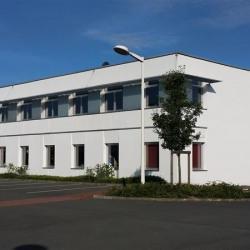 Vente Bureau Marquette-lez-Lille (59520)