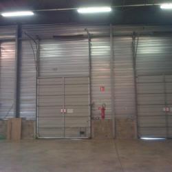 Vente Entrepôt Ingré 6048 m²