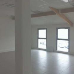 Location Bureau Aix-en-Provence 52 m²