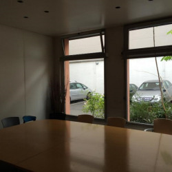 Location Bureau Montreuil 48 m²