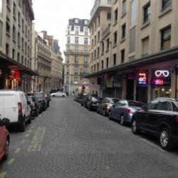Cession de bail Local commercial Paris 8ème 70 m²