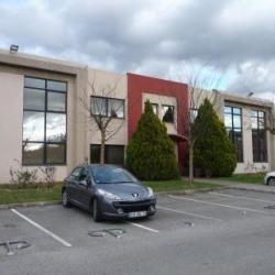 Location Bureau Meyreuil (13590)