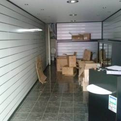 Location Local commercial Montluçon 27 m²