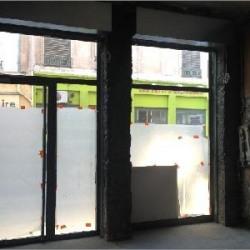 Location Local commercial Lyon 7ème 26 m²