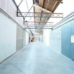 Location Entrepôt Saint-Denis 150 m²