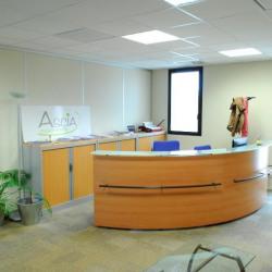 Location Bureau Vertou 432 m²