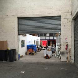Location Local d'activités Saint-Maur-des-Fossés 440 m²
