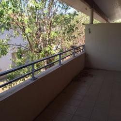 vente Appartement 2 pièces Portet sur Garonne