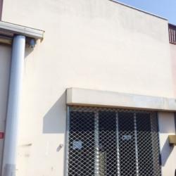Location Local d'activités Pulnoy 450 m²