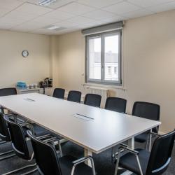 Location Bureau Beauvais 0 m²