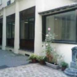 Location Bureau Paris 12ème 256 m²