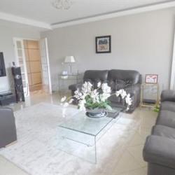 vente Appartement 5 pièces Le Plessis-Robinson