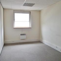 Location Bureau Lyon 3ème 282 m²